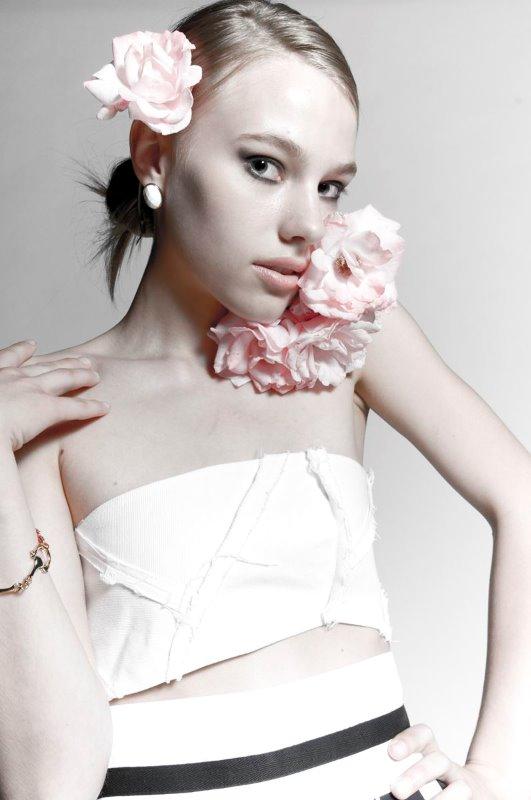 Beauty gallery/manuelagerotticom_5ccef9e9dddc0__DSC4559__Copy_.jpg