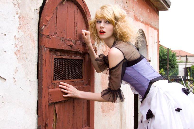 Alice in Wonderland gallery/manuelagerotticom_5cd05efd71fd0_IMG_4926__Copy_.JPG