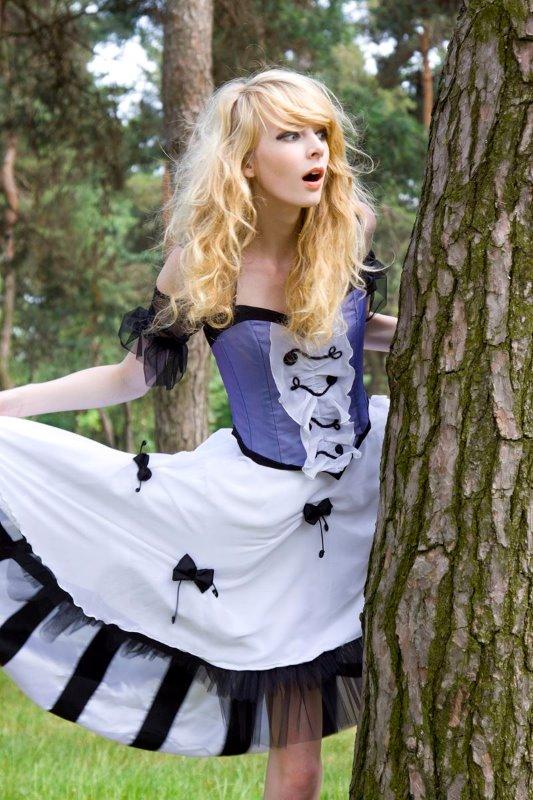 Alice in Wonderland gallery/manuelagerotticom_5cd05f0bdee5c_IMG_4868__Copy_.JPG