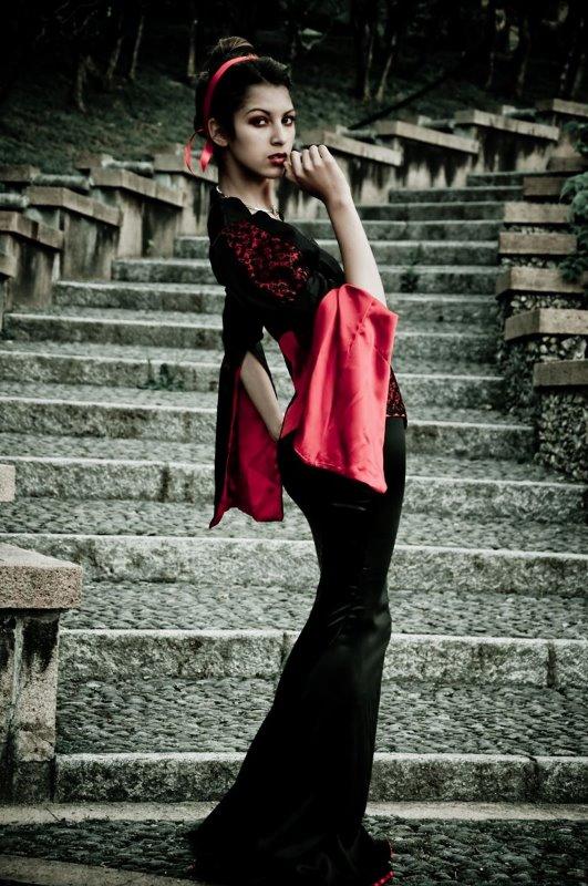 Romantic Gothic gallery/manuelagerotticom_5cd06034e68e4_gothic-62__Copy_.jpg