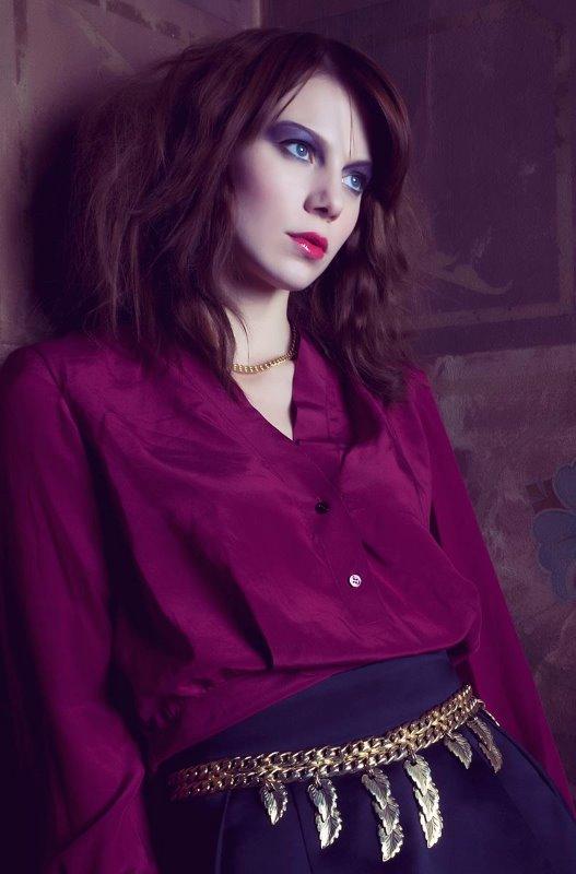 Fashion  gallery/manuelagerotticom_5cd27cad28824_8__Copy_.jpg