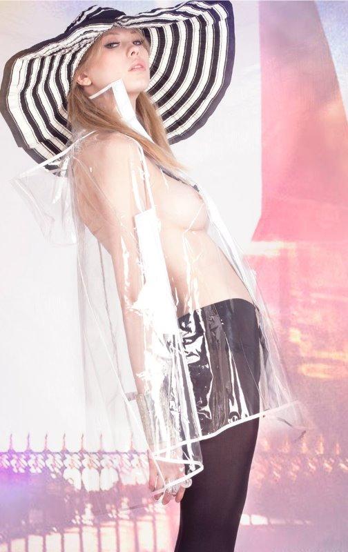 Brigitte Bardot & the trench story gallery/manuelagerotticom_5cd8310f9e3ac_&60S3_OK__Copy_.jpg