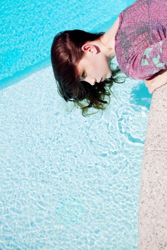 Delia Simonetti for Candy & Plastic gallery/manuelagerotticom_5ce2dfafd3547_daria_20__Copy_.jpg
